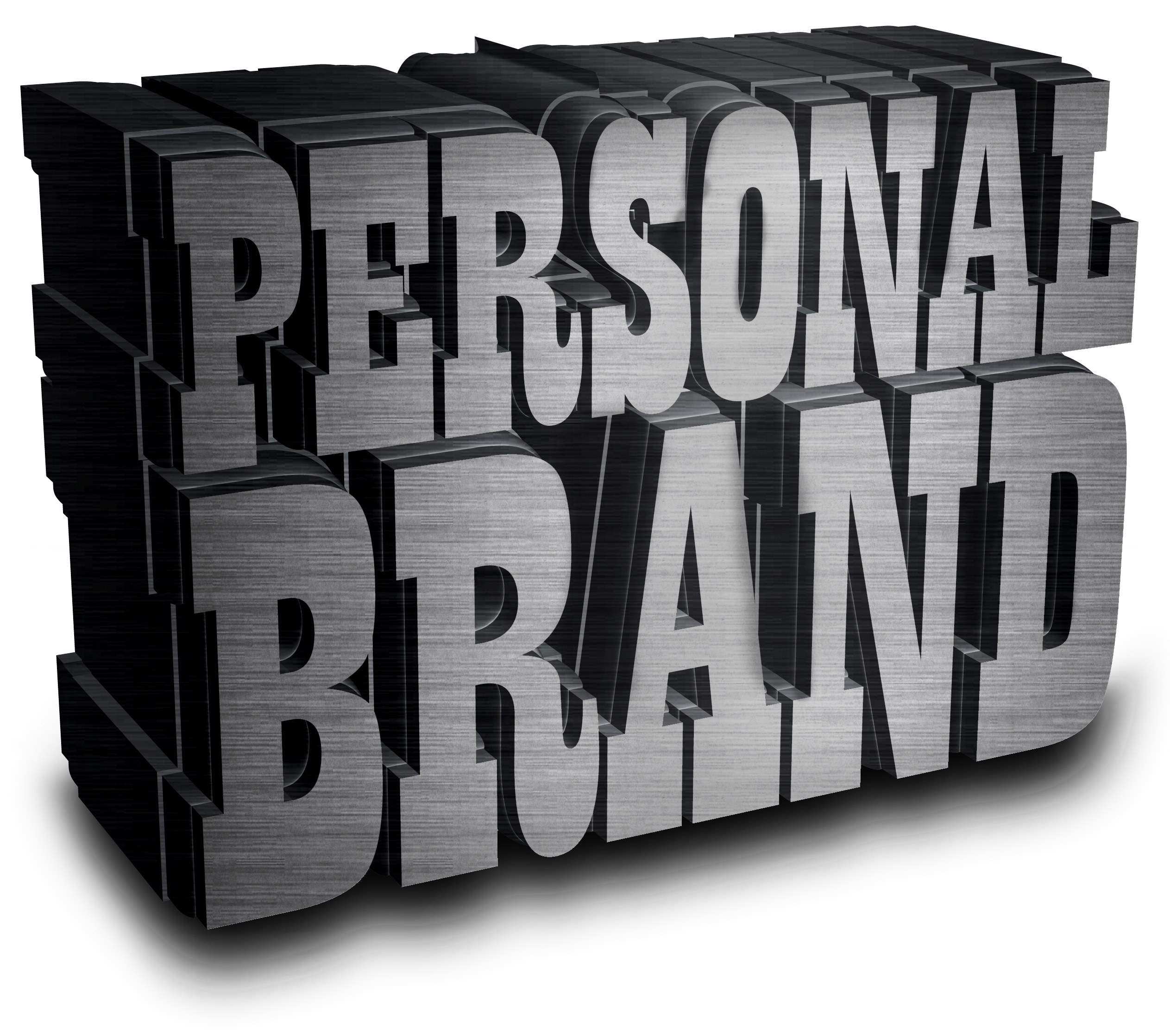 don t just develop your law firm brand your personal brand don t just develop your law firm brand your personal brand matters too stacey e burke