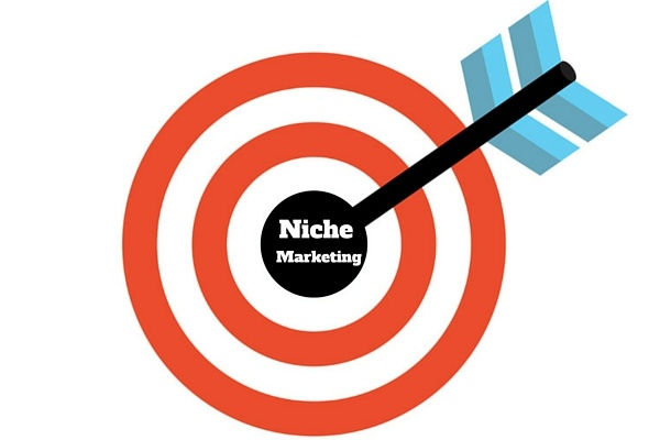 Niche_Marketing.jpg