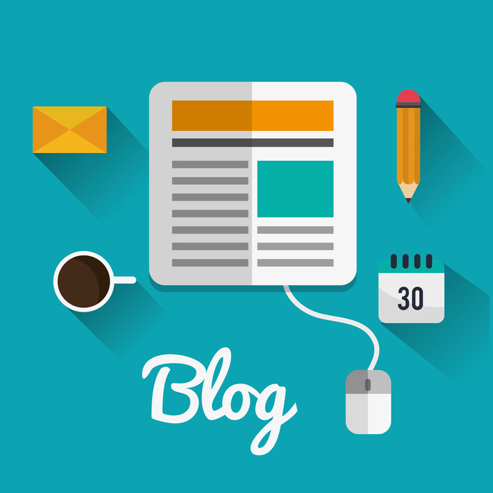 Array - 6 tips for a successful law firm blog   stacey e  burke  rh   staceyeburke com