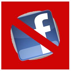 Nasehat Asatidzah untuk Meninggalkan Facebook