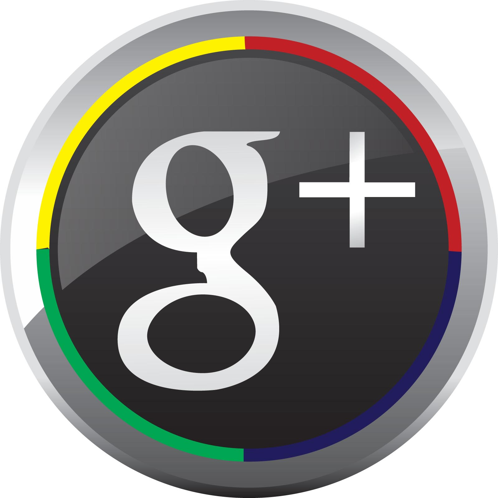 Setting Up Google Plus Profiles For Lawyers