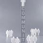 Thumb community mgmt