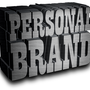 Thumb personal brand