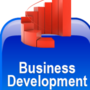 Thumb business development   edit