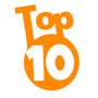 Thumb top 10