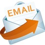 Thumb email icon