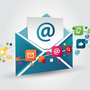 Thumb emailmarketing