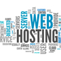 Thumb web hosting