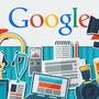 Thumb google news