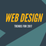 Thumb web design