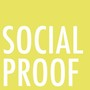 Thumb social proof1