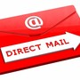 Thumb direct mail