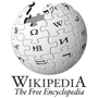 Thumb wikipedia
