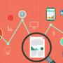 Thumb social media analytics