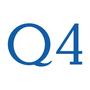 Thumb q4
