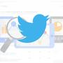 Thumb twitter analytics