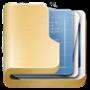 Thumb 1389739188 folder data