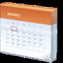 Thumb 1391387839 calendar