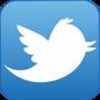 Thumb twitter logo1 copy
