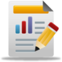 Thumb 1392513763 custom reports