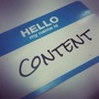 Thumb content marketing1