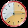 Thumb 1394398944 clock4
