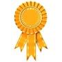Thumb award