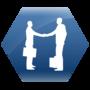 Thumb ps icon