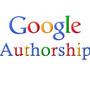 Thumb google31