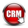 Thumb crm button
