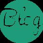 Thumb blog