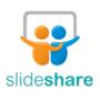 Thumb slideshare