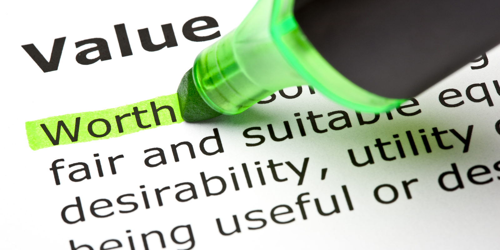 Demonstrating Your Value To Your Law Firm