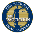 National trial lawyers association